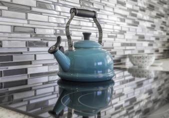 kitchen-2816488_1920